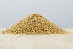 amarante biologique grains mineraux fibres