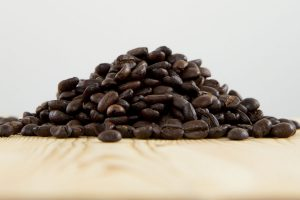 cafe expresso biologique equitable grains entiers