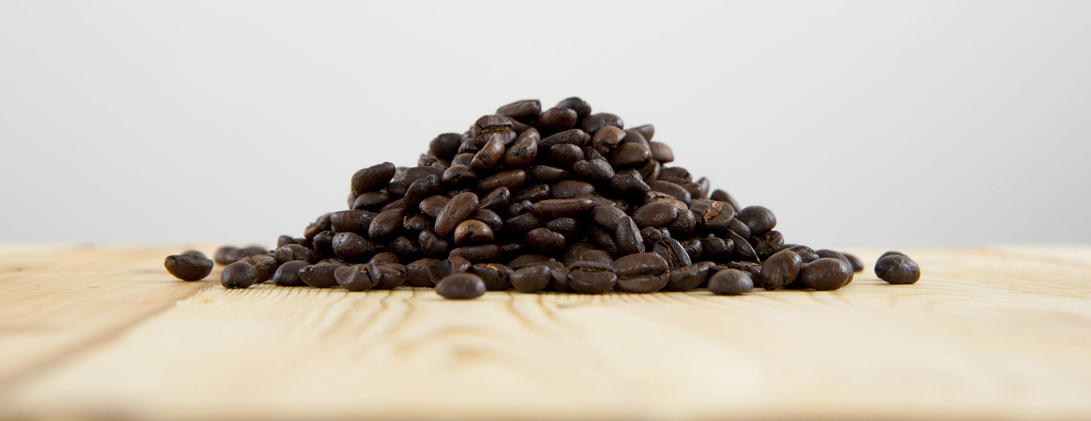 cafe expresso biologique equitable grains entiers