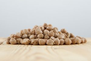 pois chiches legumineuses biologique fibres proteines vegetales