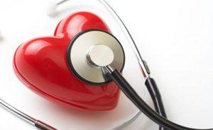 sante cardiovasculaire coeur acide omega gras poisson bienfait graines lin dore