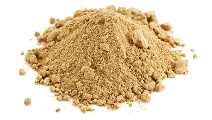 poudre maca biologique superaliment perou calcium aphrodisiaque menopause energie tubercule