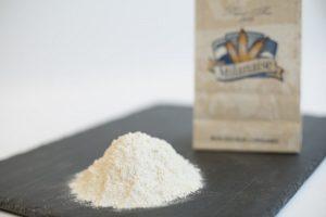 farine ble six grains biologique milanaise entreprise quebecoise fibres
