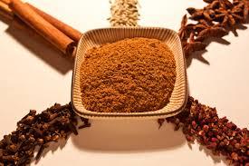 melange cinq epices cannelle moulue baton biologique utilisations culinaires recettes