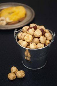 noisette_aveline_biologique_cuisine_recettes