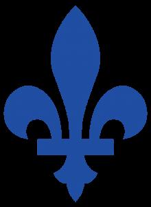 quebec_province_important_producteur_camerise