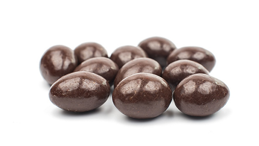 amande biologique chocolat noir 70