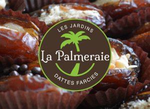 jardins palmeraie entreprise locale sherbrooke beurres noix dattes farcies
