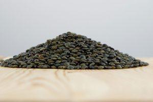 lentilles francaises biologiques legumineuses fibres fer proteines bienfaits sante