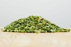 pois verts fendus biologiques legumineuses proteines recettes cuisson trempage