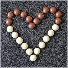 chocolat noir pepites aimer recettes cuisine desserts biologique 70