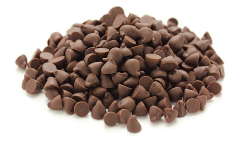 chocolat lait biologique equitable belgique pepites cuisine recette dessert
