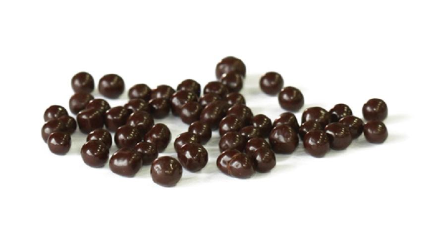 quinoa souffle chocolat noir biologique confiserie gaterie bienfaits cacao