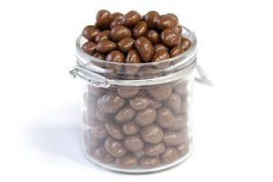 raisins secs chocolat lait conventionnel canada friandise dessert
