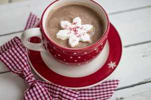 chocolat_chaud_hiver_froid_reconfort
