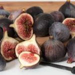 figue fruit frais conadria biologique recolte origine californie
