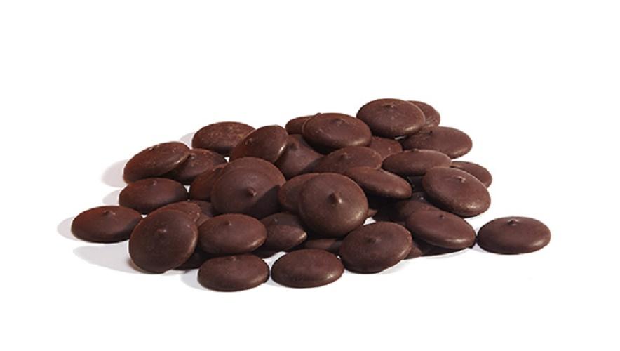 pastilles liqueur cacao biologique chocolat perou