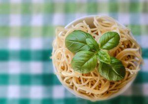 pates alimentaires alegria recettes cuisson sauce repas legumes