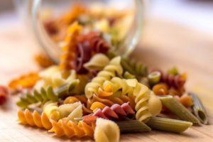pates alimentaires biologiques varietes alegria local estrie farines meunerie milanaise