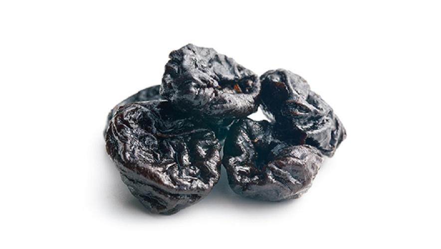 pruneaux denoyautes seches biologiques fruit prune frais constipation fibres recettes cuisine
