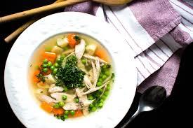 bouillon_legumes_poudre_recettes_cuisine