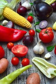 bouillon legumes poudre base seche soupe fait quebec